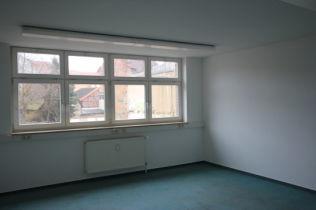 Sonstiges Büro-/Praxisobjekt in Gardelegen  - Gardelegen