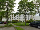 *VERKAUFT 2017* Modernisierte 3,5 Zimmer Wohnung in beliebter Lage!