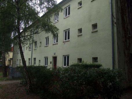 eigentumswohnungen in babelberg san modernisiert dg. Black Bedroom Furniture Sets. Home Design Ideas