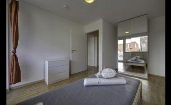 Zimmer in Stuttgart  - Mitte