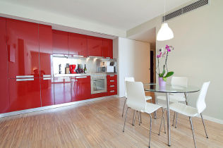 Apartment in Essen  - Steele