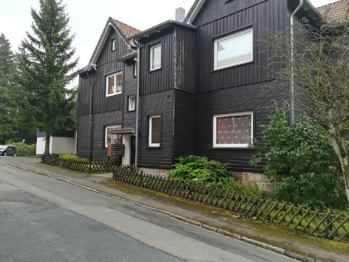 Immobilienmakler Braunlage immobilienmakler immocenter der volksbanken nordharz und braunlage