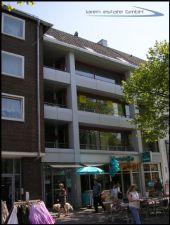 Neumünster: Wohn- und Geschäftshaus Großflecken