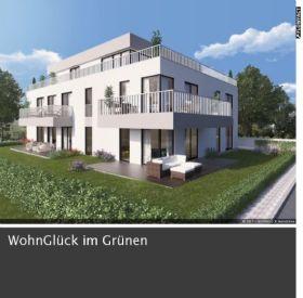 Etagenwohnung in Roßdorf  - Gundernhausen