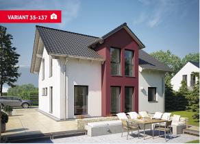 Einfamilienhaus in Mayen  - Alzheim