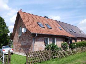 Doppelhaushälfte in Wildberg  - Wildberg