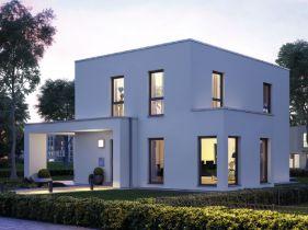 haus kaufen berlin hauskauf berlin bei. Black Bedroom Furniture Sets. Home Design Ideas