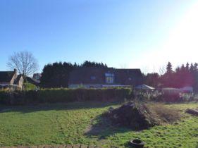 Wohngrundstück in Kranenburg  - Frasselt