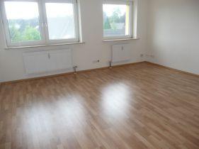 Wohnung in Steinfurt  - Burgsteinfurt