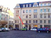 TOP-Lage - direkt am Rathaus !!!