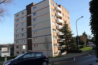 Wohnung in Herzogenrath  - Herzogenrath