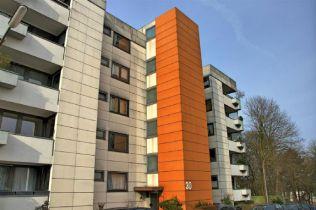 Apartment in Saarbrücken  - St Arnual