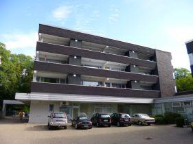 Etagenwohnung in Recklinghausen  - Stadtmitte