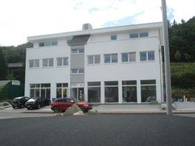 Einzelhandelsladen in Niedernhausen  - Niedernhausen