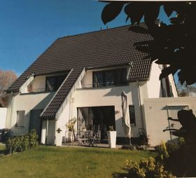 Maisonette in 											Grevenbroich 											 - Stadtmitte