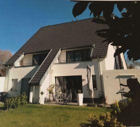 Maisonette in Grevenbroich  - Stadtmitte