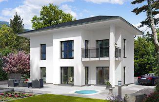 Villa in Paderborn  - Kernstadt
