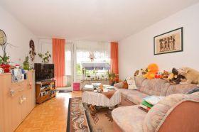 wohnung kaufen laatzen rethen eigentumswohnung laatzen rethen bei. Black Bedroom Furniture Sets. Home Design Ideas