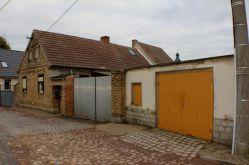 Einfamilienhaus in Salzatal  - Schochwitz