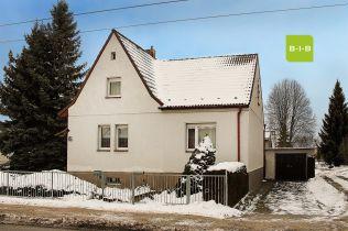 Einfamilienhaus in Hoppegarten  - Münchehofe