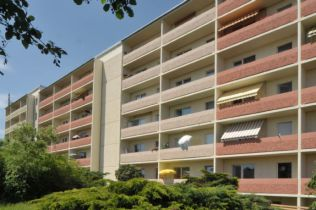 Apartment in Greiz  - Greiz