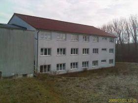 Sonstiges Haus in Bad Langensalza  - Aschara