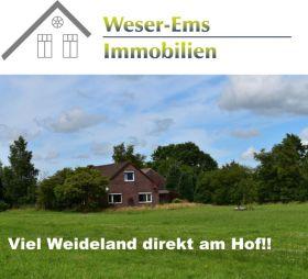 landhaus ostfriesland kaufen bei. Black Bedroom Furniture Sets. Home Design Ideas
