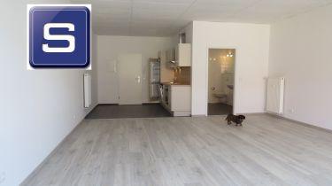 Loft-Studio-Atelier in Wolfenbüttel  - Stadtgebiet