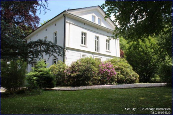 Haus kaufen in Lüdenscheid Wehberg