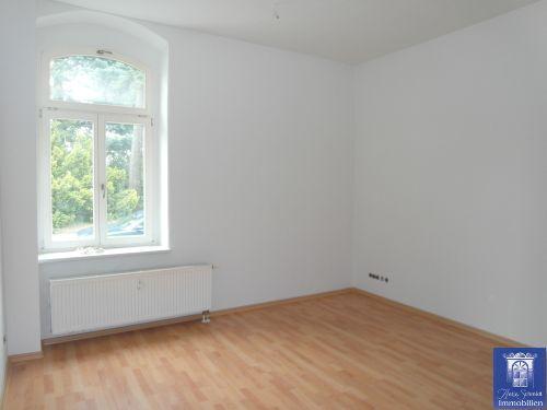 Ihre neue Wohnung mit separater Küche und Bad mit Wanne in zentraler Lage!