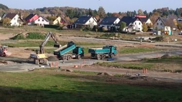 Wohngrundstück in Plauen  - Chrieschwitz