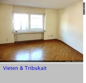 Etagenwohnung in Erkelenz  - Erkelenz