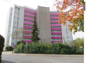 Etagenwohnung in Wunstorf  - Wunstorf