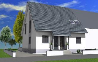 haus kaufen langenfeld richrath hauskauf langenfeld richrath bei. Black Bedroom Furniture Sets. Home Design Ideas