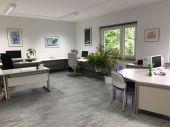 Tolles ehem. Konstruktionsbüro für Versich., Praxen etc.  für 4,91 Euro/m²...