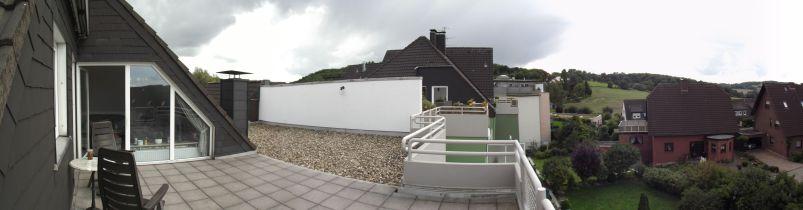 Penthouse in Wetter  - Volmarstein