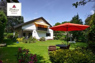 Villa in Dreieich  - Buchschlag