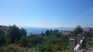 Wohnung in Okrug Gornji