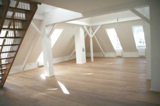 Loft-Studio-Atelier in Herrsching  - Herrsching