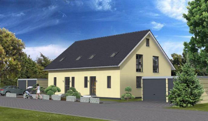 haus kaufen in duisburg r ttgersbach. Black Bedroom Furniture Sets. Home Design Ideas