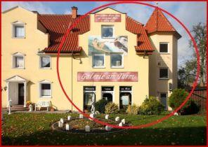 Etagenwohnung in Büren  - Büren