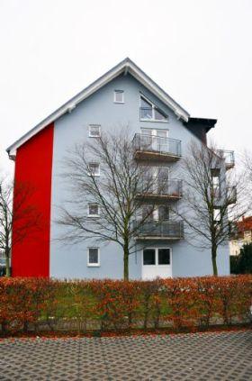 wohnung kaufen leipzig seehausen eigentumswohnung leipzig. Black Bedroom Furniture Sets. Home Design Ideas