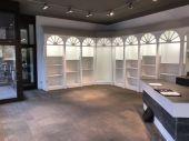 RUDNICK bietet MÖGLICHKEIT: kleiner Laden in Bad Nenndorf