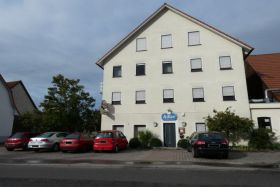 Gastgewerbe Crailsheim Gastgewerbe Hotel Crailsheim Bei Immonet De