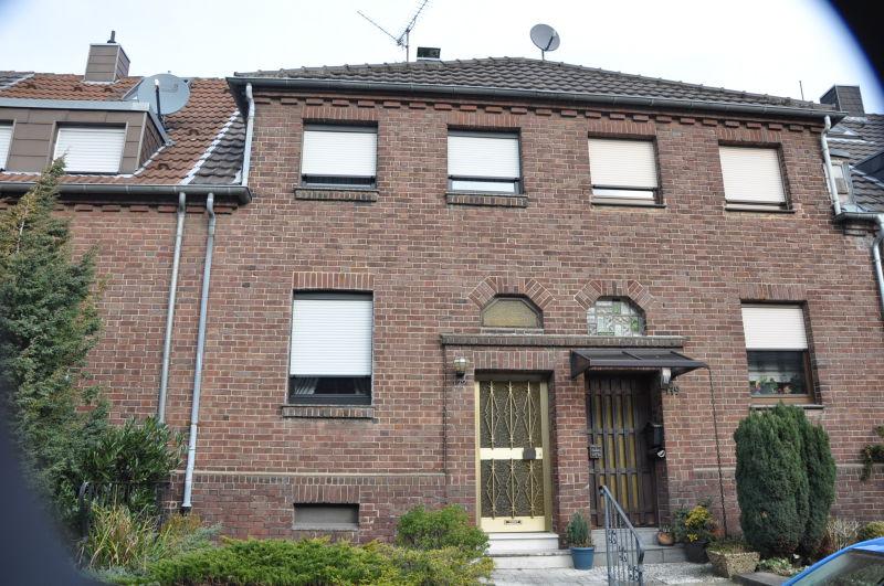 Haus kaufen in Mönchengladbach Bonnenbroich