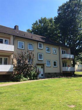 Etagenwohnung in Dortmund  - Lütgendortmund