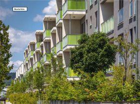 Wohnung in Essen  - Katernberg