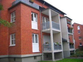 Etagenwohnung in Köln  - Rodenkirchen