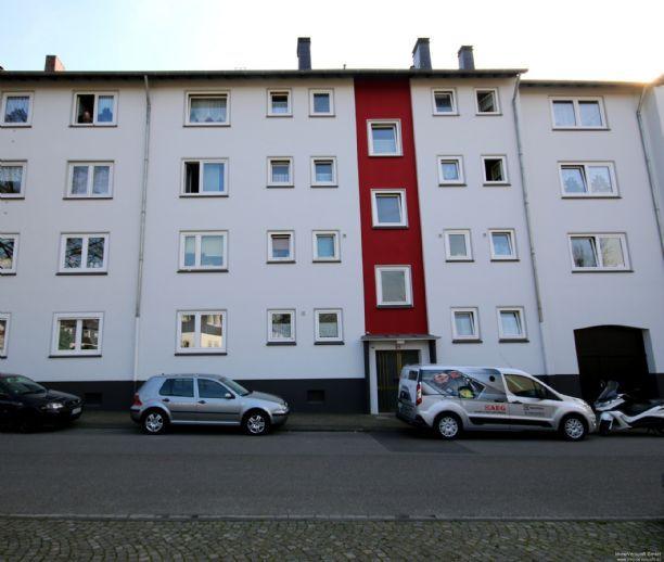 Wohnung kaufen essen altendorf eigentumswohnung essen - 1 zimmer wohnung in essen ...