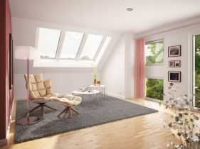 haus kaufen hamburg lohbr gge hauskauf hamburg lohbr gge. Black Bedroom Furniture Sets. Home Design Ideas